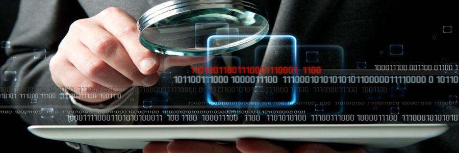 Мониторинг ИТ-инфраструктуры